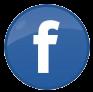Звездовед в Фейсбуке - Натальная астрология